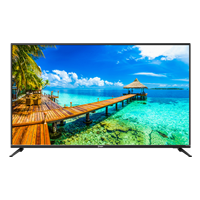 Smart TV Full HD TV-7250