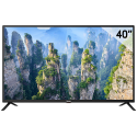 Televisor LED HD TV-5540