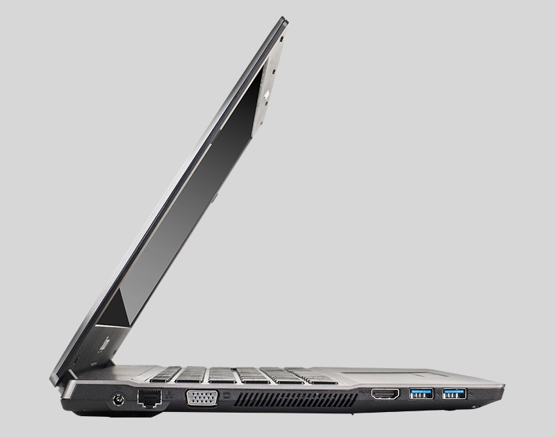 Laptop NB 3170
